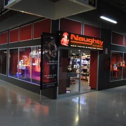 Sex shop in malaysia