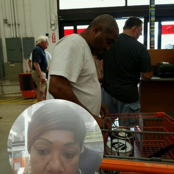 The Home Depot - 15 Photos