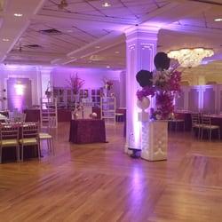 Photo Of The V Yoel Moshe Hall New York Ny United States