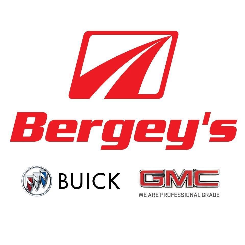 Gmc Dealers Near Me >> Bergey's Buick GMC - 17 Photos - Car Dealers - 446 ...