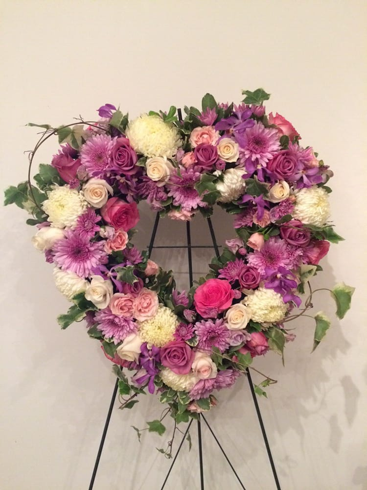 Photos for Petals Floral Design & Gifts