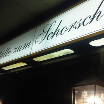zum schorsch bierhalle textorstr 8 sachsenhausen nord frankfurt am main hessen. Black Bedroom Furniture Sets. Home Design Ideas