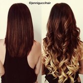 Jenni gucci hair extensions 138 photos 39 reviews hair photo of jenni gucci hair extensions los angeles ca united states she pmusecretfo Choice Image