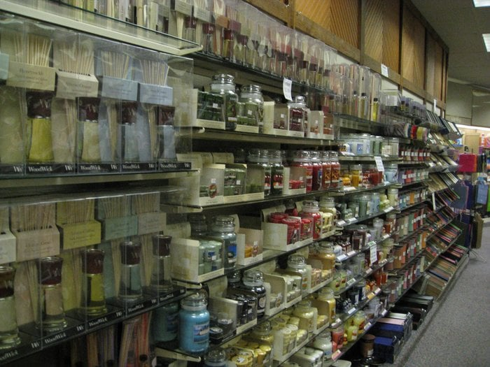Tiffany town cards and stationery shops 3924 w 69th for 2108 prairie terrace lawrence ks