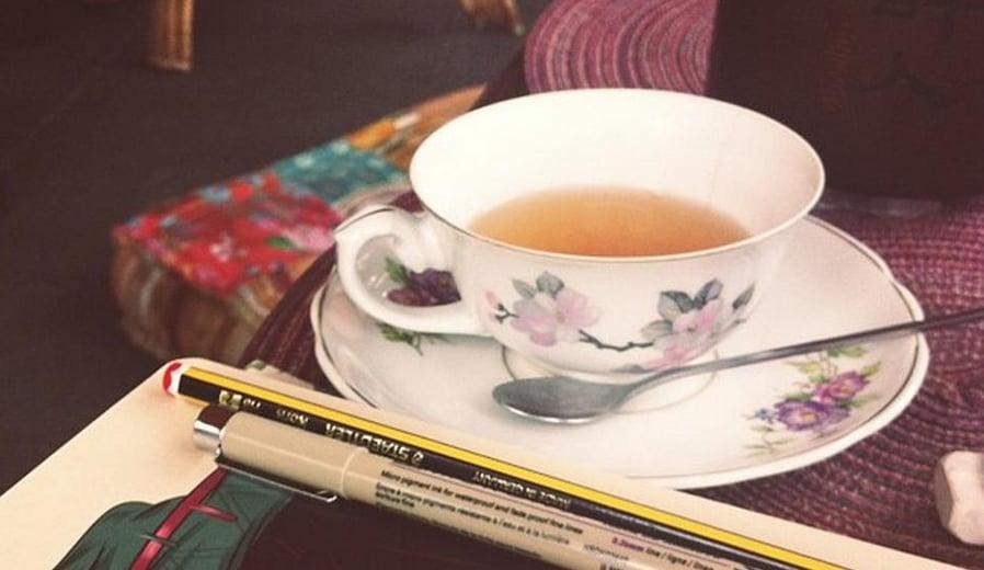 Ó-Chá
