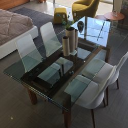 Photo Of Calligaris Store Miami   Miami, FL, United States. Hipper Table