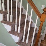 Luna Photo Of Luna Hardwood Floors And Carpets   Stoughton, MA, United  States.