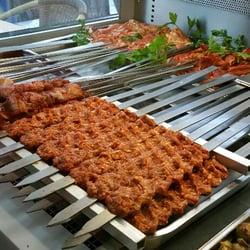 grill kebab 2000 10 foto cucina turca moritzstr 32 wiesbaden hessen germania. Black Bedroom Furniture Sets. Home Design Ideas