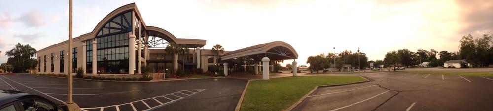 Lifepoint Church: 400 S Ferdon Blvd, Crestview, FL
