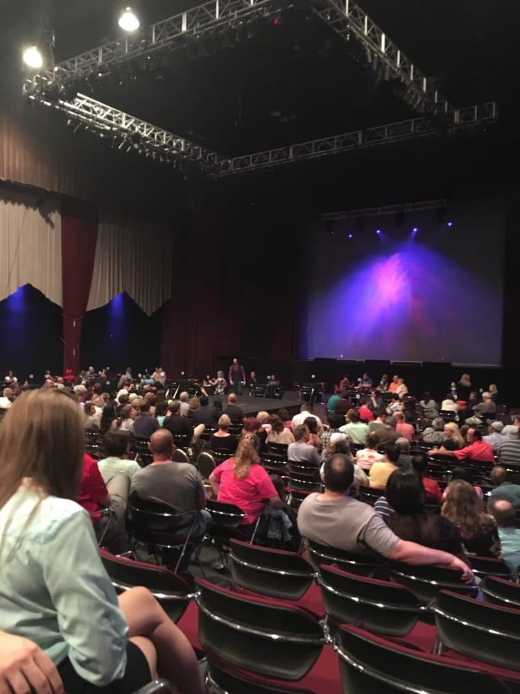 Star City Concert