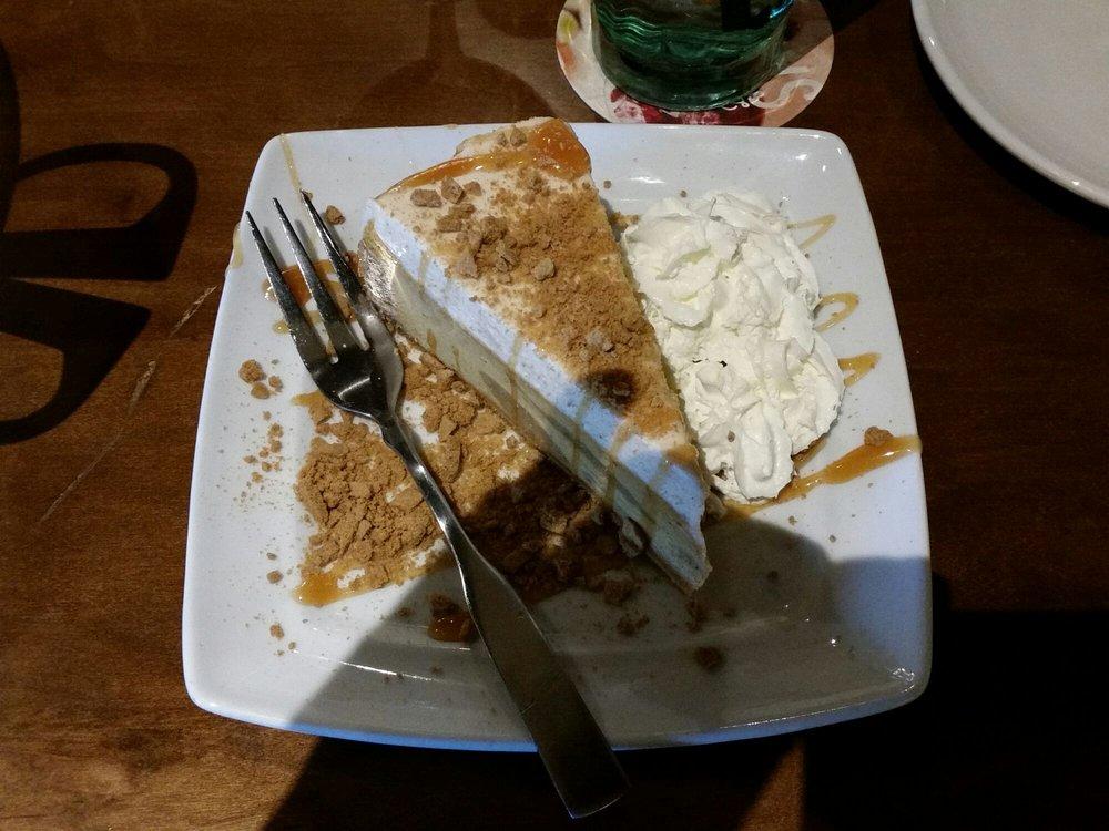Photo Of Olive Garden Italian Restaurant Mechanicsburg Pa United States Pumpkin Cheese