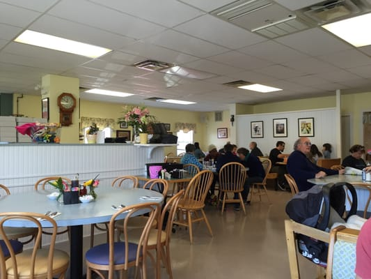 Downyflake Restaurant 45 Photos 97 Reviews Breakfast