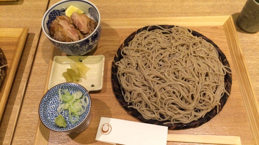 Shinshuumatsumotohikariya