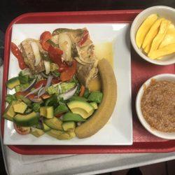 Ad Farah S Café Restaurant