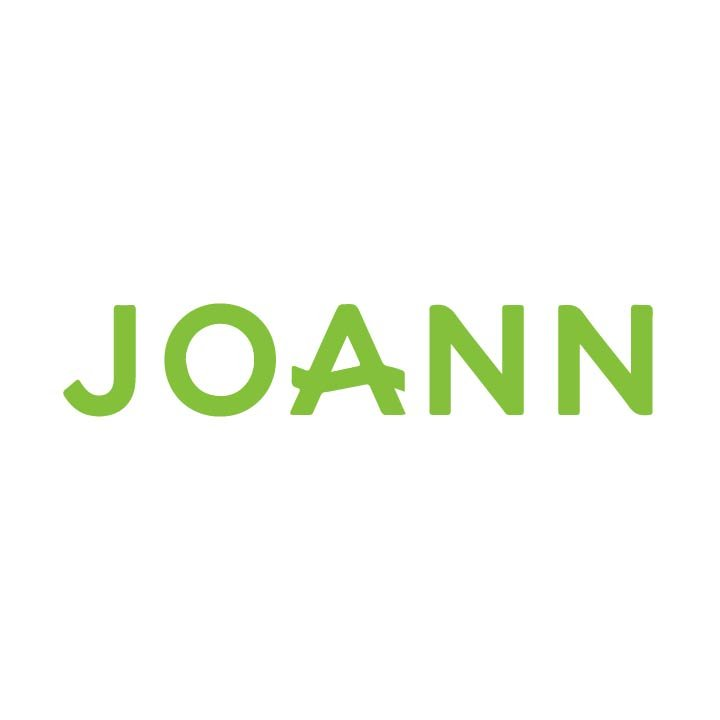 JOANN Fabrics and Crafts