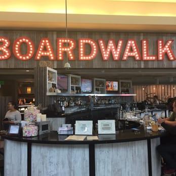 Photo Of Boardwalk Redmond Wa United States