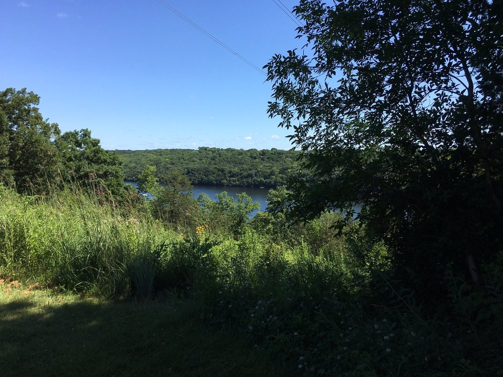 Afton State Park: 6959 Peller Ave S, Hastings, MN