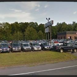 Auto Milko Car Dealers 11 Laconia Rd Belmont Nh