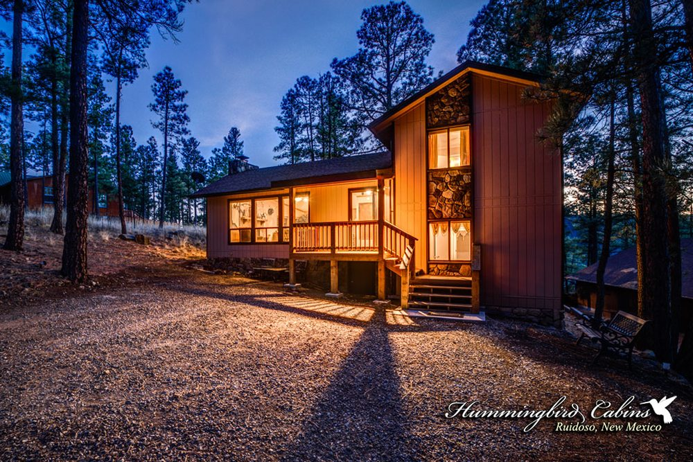 vrbo sleeps wifi mexico cabins panther bedrooms lodge new ruidoso
