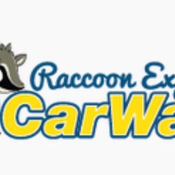 Car Wash Seabrook Nh