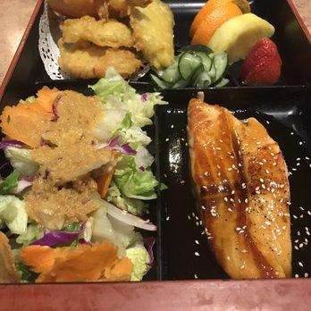 shogun pasadena birthday coupon