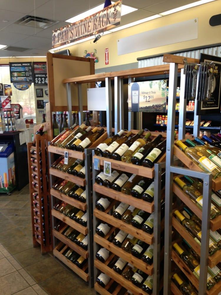 Cheapest Shell Gas Station Near Me >> Chevron - CLOSED - Gas Stations - 6347 E Greenway Rd, Scottsdale, AZ - Yelp