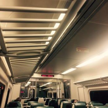 Hudson Line Metronorth 33 Photos 28 Reviews Public