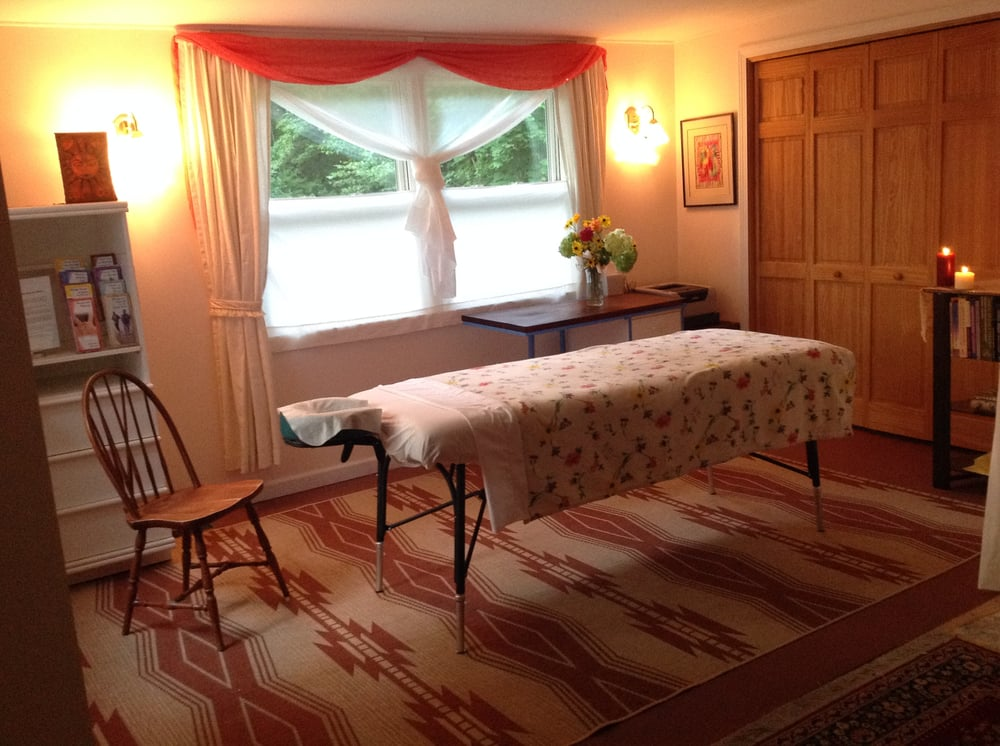 Orange Massage Therapy: 50 Cottage St, Orange, MA
