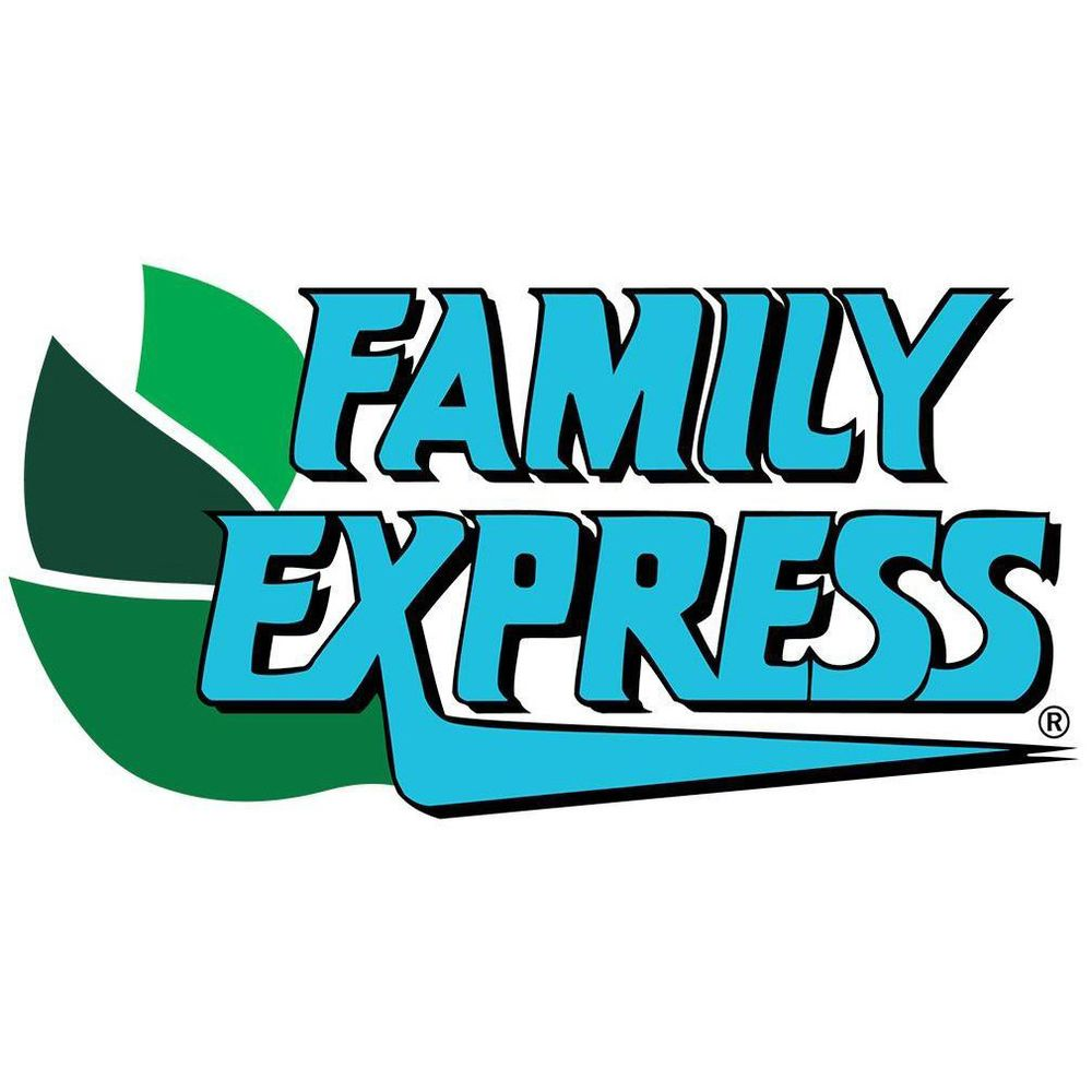 Family Express: 627 N Main St, Hebron, IN