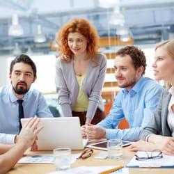 Life Track Employment Solutions Jobcentres 3801 Pga