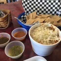 Best Mexican Food In Prescott Valley Az Last Updated January 2019