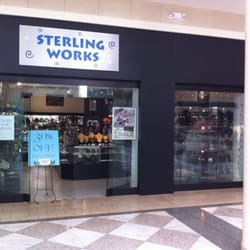 Sterling Works - Jewelry - 60 31st Ave, San Mateo, CA - Phone Number - Yelp