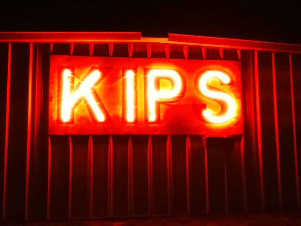 Kips Mini Storage: 13645 NW Hwy 19, Chiefland, FL