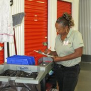 ... TN Photo Of U Haul Moving U0026 Storage Of Johnson City   Johnson City, TN  ...