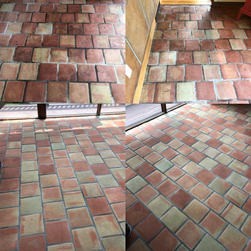 Clean Slate Carpet & Floor Care: Amesbury, MA