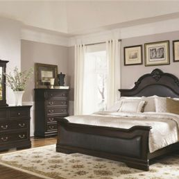 Merveilleux Photo Of Best Price Furniture   Margate, FL, United States