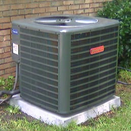 photo of mike boykin air and heating fl united states