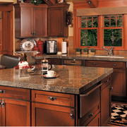 Kitchen Cabinets In Los Angeles