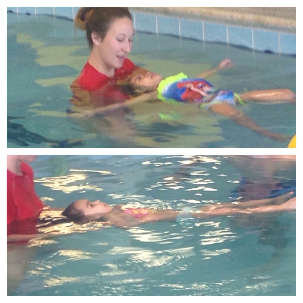 Swim To Shore Swim School 23 Photos Swimming Lessons Schools 25395 Madison Ave Murrieta