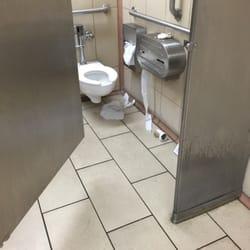 Bathroom Yelp walmart supercenter - 53 reviews - department stores - 4747 e