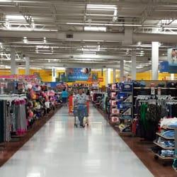 Walmart Supercenter  W Atlantic Blvd Pompano Beach Fl