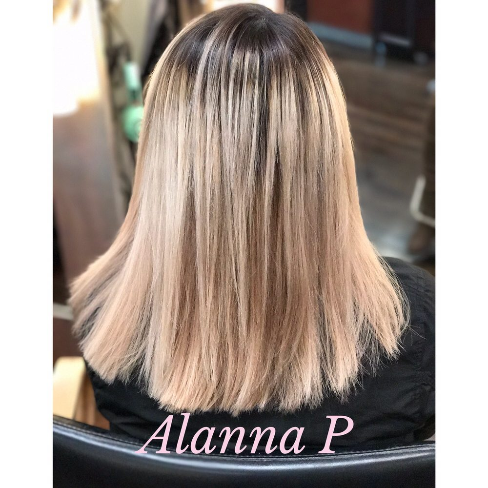 Hair by alanna yelp photo of maison deux san mateo ca united states hair by alanna pmusecretfo Image collections