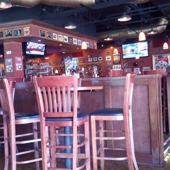 Panini's Bar & Grill - 17 Photos & 31 Reviews - American (New ...