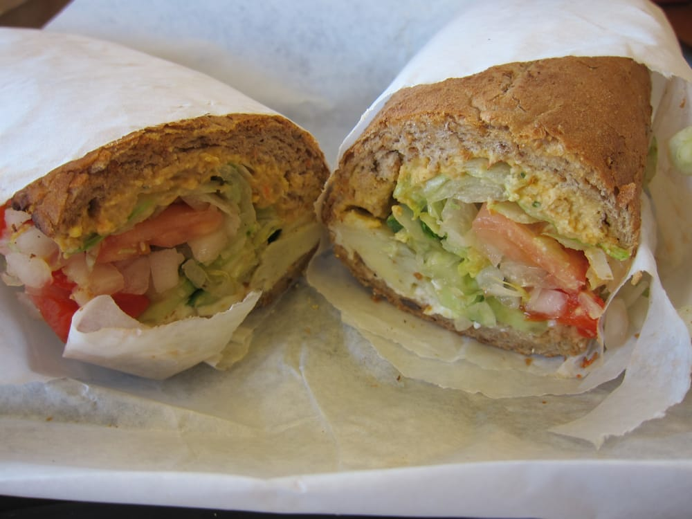 Sandwich (IL) United States  city images : Sandwich Shop Sandwiches Chatham Chicago, IL, United States ...