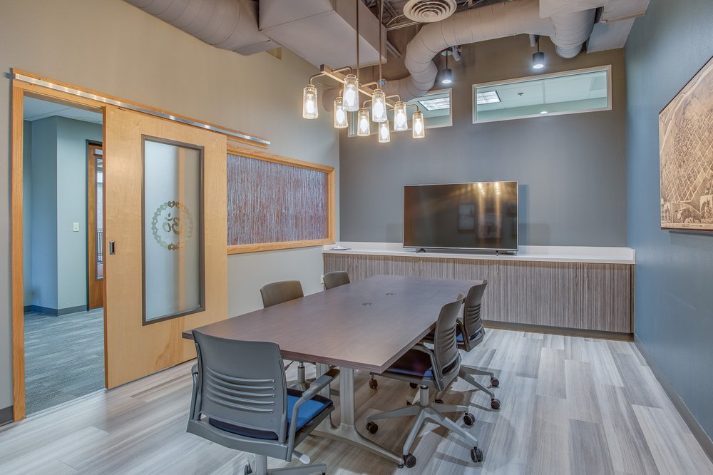 Windermere Real Estate Professionals | 2417 N Bogus Basin Rd, Boise, ID, 83702 | +1 (208) 343-5412