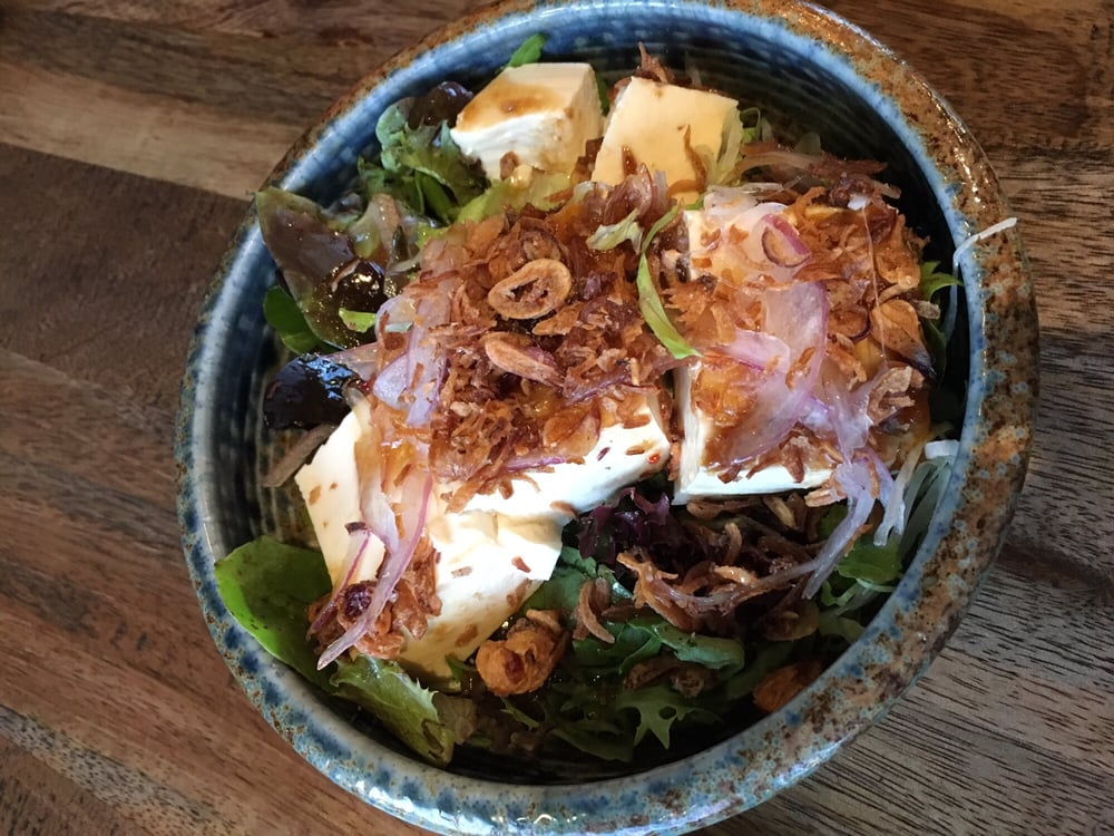 Shokuraku japanese cuisine cocina japonesa 147 for Australian cuisine brisbane
