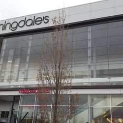 bloomingdales outlet 17 reviews outlet stores 1050 old country rh yelp com