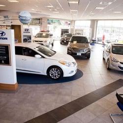 Hyundai Of Turnersville 20 Photos 12 Reviews Car Dealers