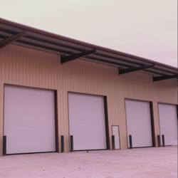 Etonnant Photo Of Henderson Garage Door   Baytown, TX, United States. 4 More Up
