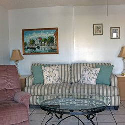Photo Of Hernando Beach Motel Fl United States